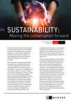 EIU Sustainability Regulation Article 1.pdf
